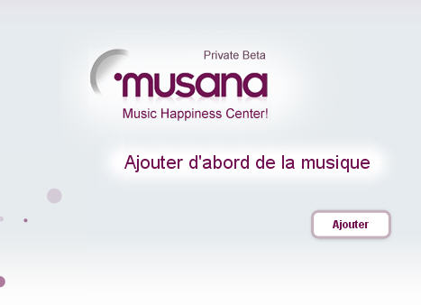 musana1