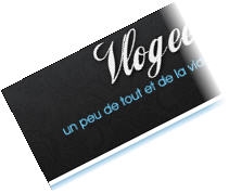 vlogee