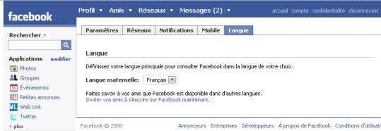 facebookfr