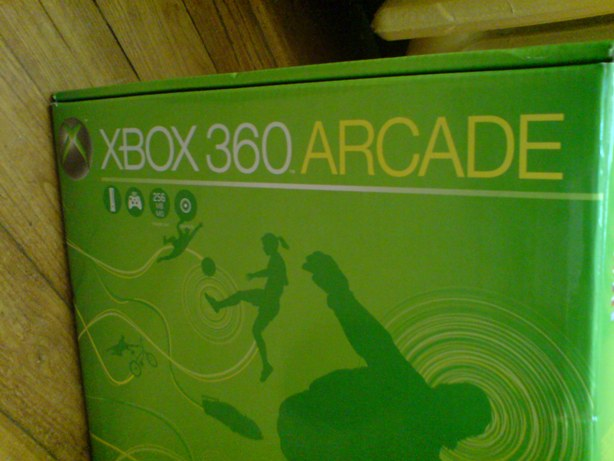 xbox360arcade