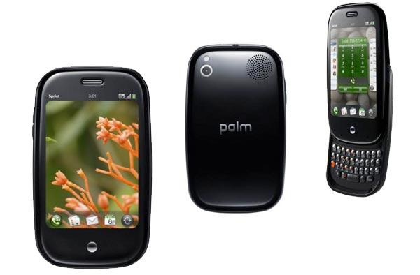 palm-pre-webos-2