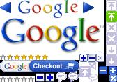 google_logo_search