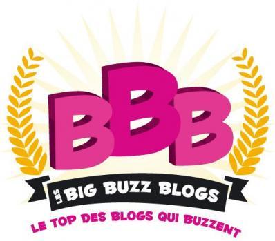 bigbuzzblog