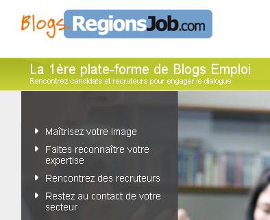 regionsjob