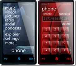 zune-cellphone-concept480x415-thumb