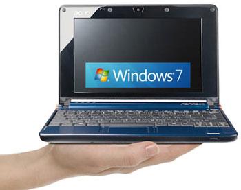 windows7-netbook